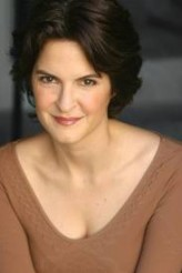 Diane Chernansky