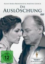 Die Auslöschung (2013) afişi