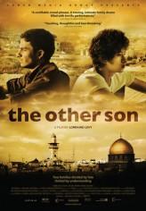 Diğer Oğul (2012) afişi