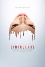Diminuendo (2017) afişi