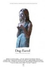 Dog-Eared