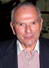 Don Gordon profil resmi