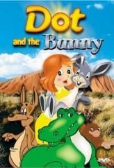 Dot and the Bunny (1983) afişi