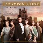 Downton Abbey Season 6 (2015) afişi