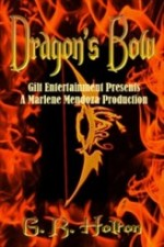 Dragon's Bow