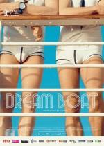 Dream Boat (2017) afişi