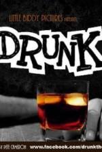Drunk (2015) afişi