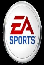 Ea Sports: The Year In Sports (2009) afişi