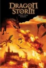 Ejderin Saldırısı (2004) afişi