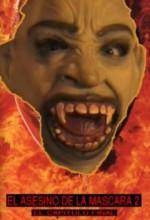 El Asesino De La Mascara 2: El Ultimo Capitulo