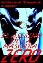 El Asesino De La Mascara Zero