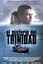 El Misterio Del Trinidad (2003) afişi