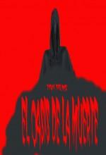El Oasis De La Muerte 2ª Historia (2006) afişi