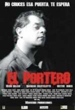 El Portero (ı)
