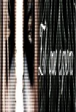 El Que Espera (2004) afişi