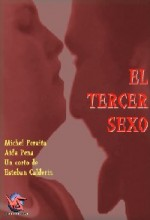 El Tercer Sexo (2004) afişi