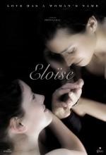 Eloïse (2009) afişi