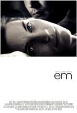 Em (2008) afişi
