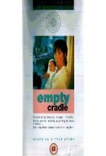 Empty Cradle (1993) afişi