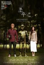 Encounter (2010) afişi