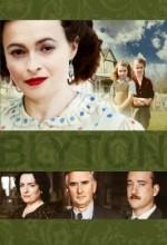 Enid (2009) afişi