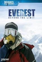 Everest: Zirvenin ötesi(tv Mini Serisi) (2006) afişi