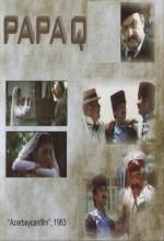 Evlenmek İstiyorum (1983) afişi