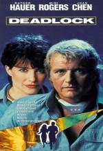 Evlilik (1991) afişi