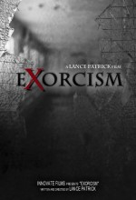 Exorcism (ıı) (2011) afişi