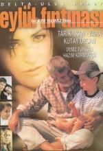 Eylül Fırtınası (1999) afişi