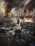 Earthtastrophe (2016) afişi