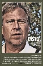 Easter (2009) afişi