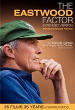 Eastwood Faktörü (2010) afişi