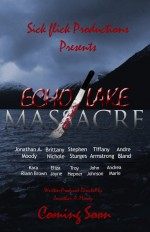 Echo Lake Massacre