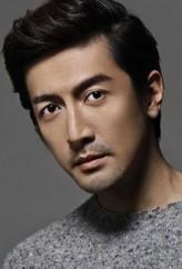 Edward Zhang