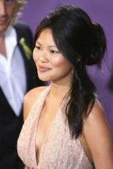 Elaine Tan profil resmi