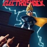 Electroshock (2011) afişi