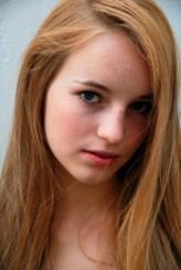 Ella-Maria Gollmer profil resmi