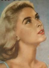 Elsa Daniel profil resmi