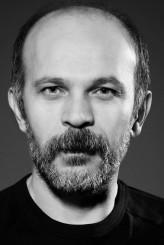 Emin Gürsoy profil resmi