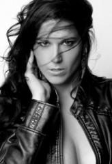 Emmy Robbin