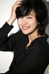 Eom Soo-jeong profil resmi