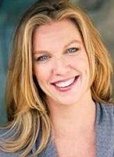 Erin Brown (i)
