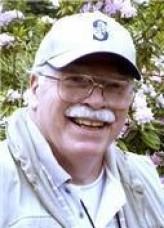 Erwin Fuller