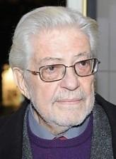 Ettore Scola profil resmi