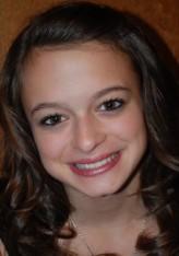 Eva Mancarella profil resmi