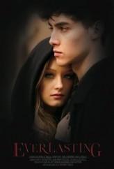 Everlasting (2016) afişi