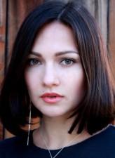Evgeniya Khirivskaya