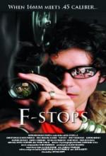 F-stops (2001) afişi
