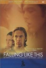 Falling Like This (2000) afişi